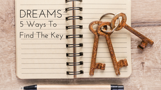 5-Ways-To-Find-The-Key