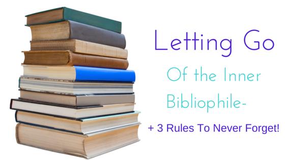 Letting-Go-Bibliophile