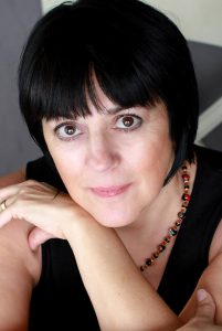 Teresa DeCicco