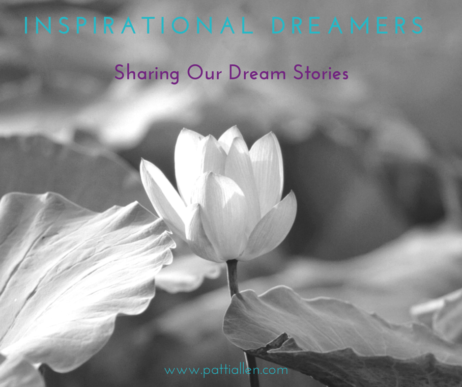 Inspirational Dreamers (2) copy