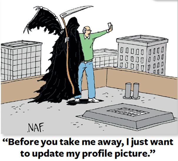 smartphone-addiction-illustrations-cartoons-31__605
