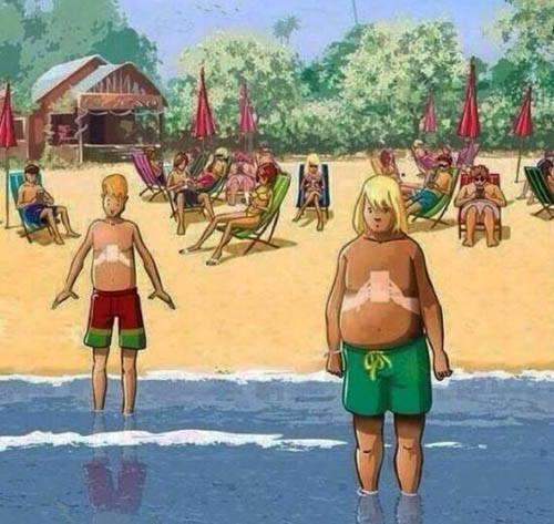 smartphone-tanlines